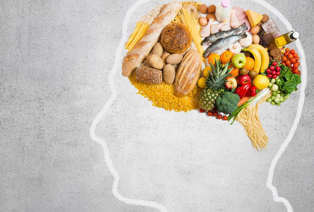 mitos nutricion deporte
