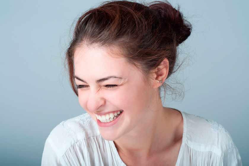 mujer-sonriendo
