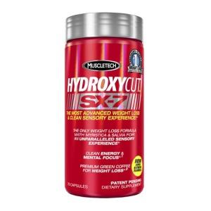 muscletech hydroxycut