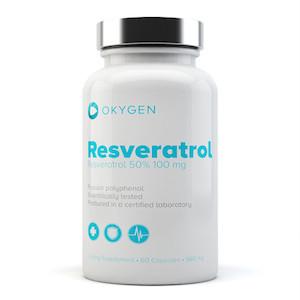okygen_resveratrol-60-caps_1