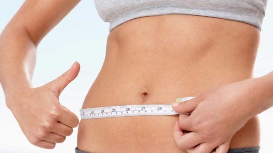 perder grasa ganar musculo