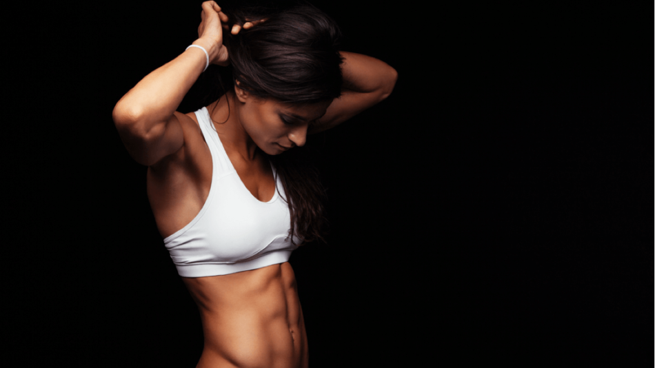 perder grasa mantener musculo