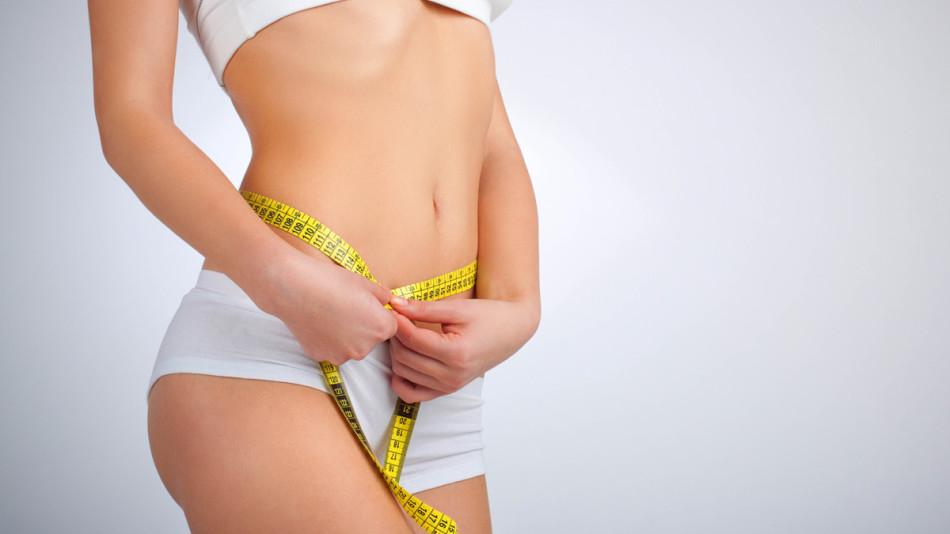 perder peso grasa