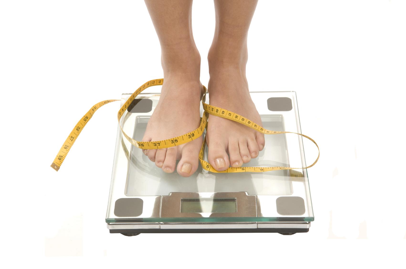 10 consejos básicos para perder peso   Living Essentials