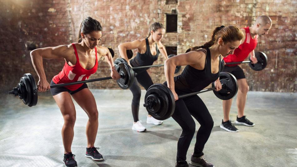 pesas-musculo