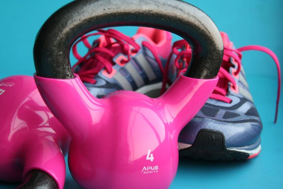 entrenador personal-entrenamiento-ejercicios