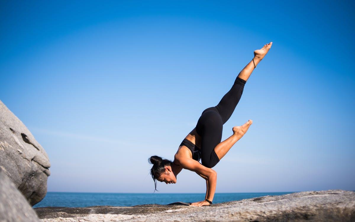 motivaciones-para-adelgazar-ejercicios