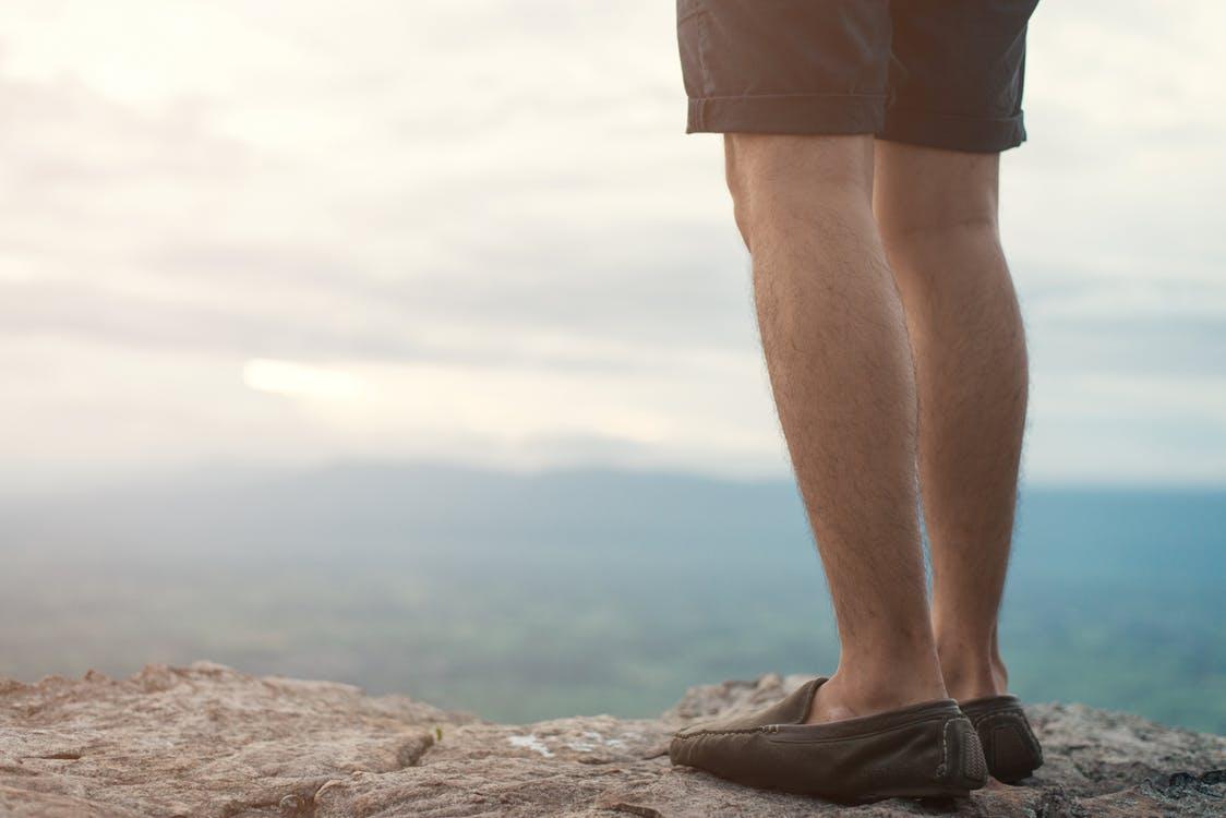 combatir-celulitis-hombres-ejercicios-eliminar-la-celulitis