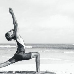 Yoga para adelgazar hombres g