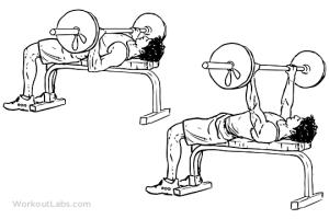 ejercicios-de-pecho-con-mancuernas-press-banca-plano