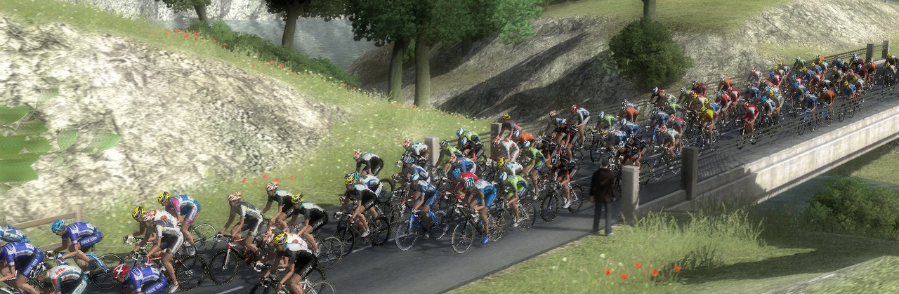 pro cycling manager tour de france 2010 pc 013 e1358442224985