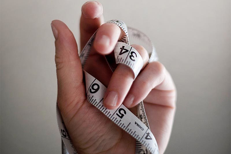que-comer-entre-horas-para-adelgazar-dieta