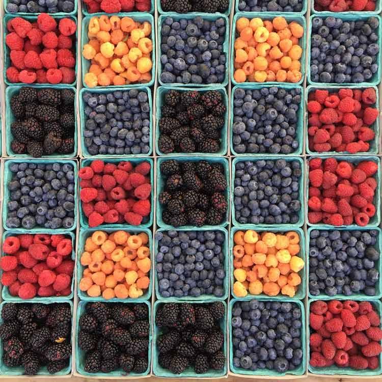 que-comer-entre-horas-para-adelgazar-frutas
