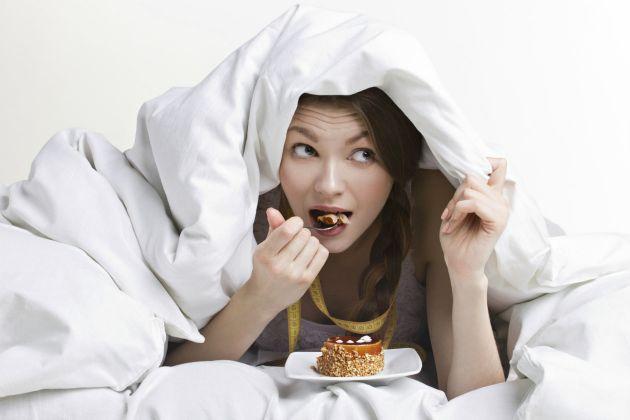 reduce el apetito