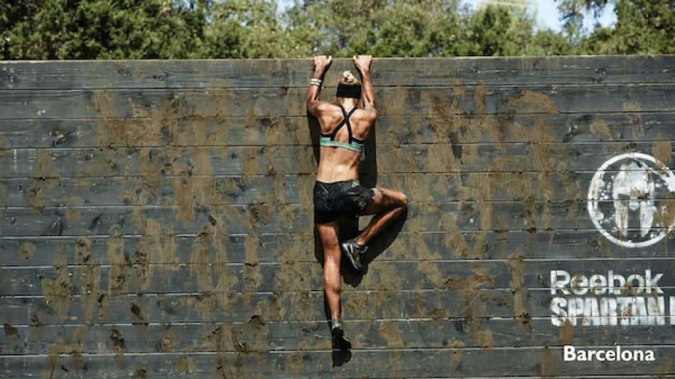 reebok spartan race training plan 2 main