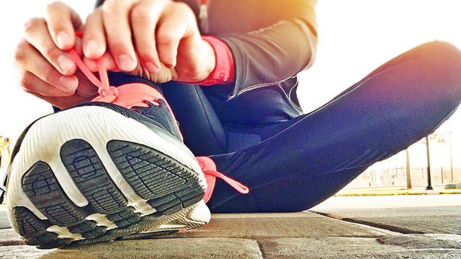 run-empezar-entrenar