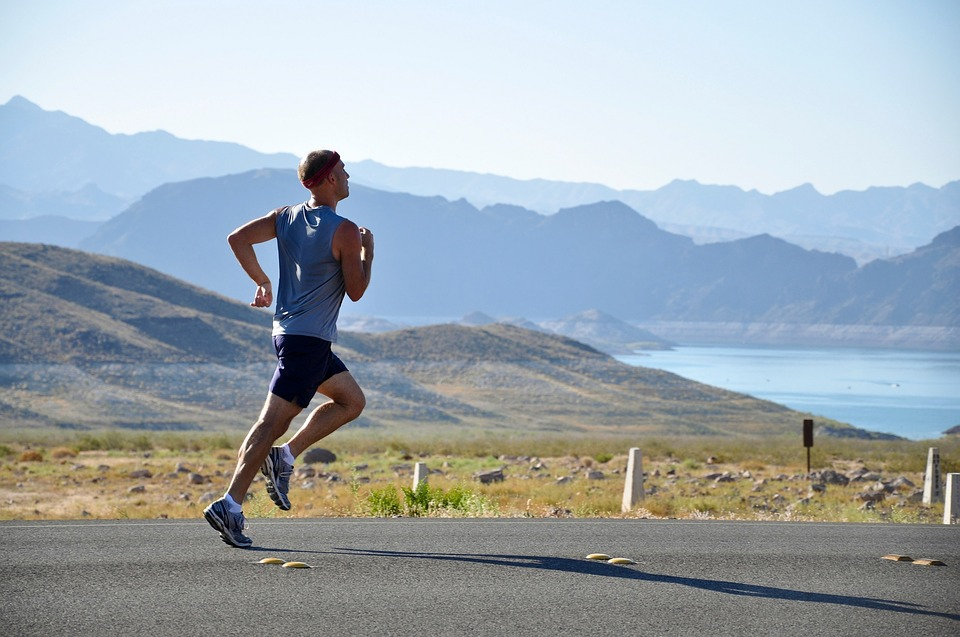 Importante-cardio-correr-hacer pesas