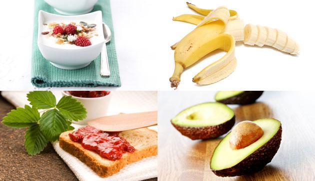 runner nutrition main