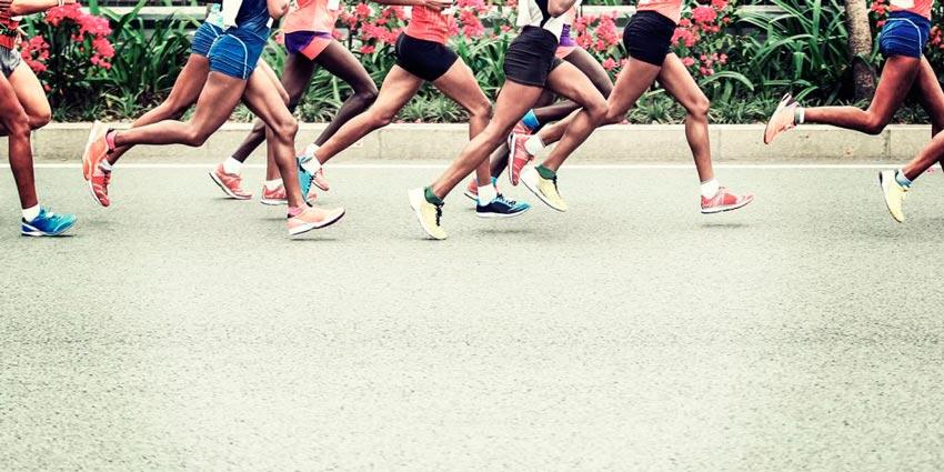 runners-maraton