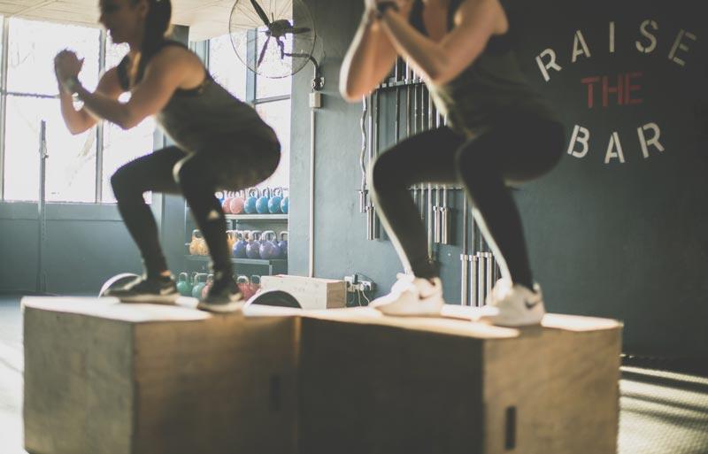 rutina-semanal-de-gimnasio-chicas-inferior