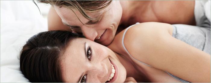 suplementos potencia sexual