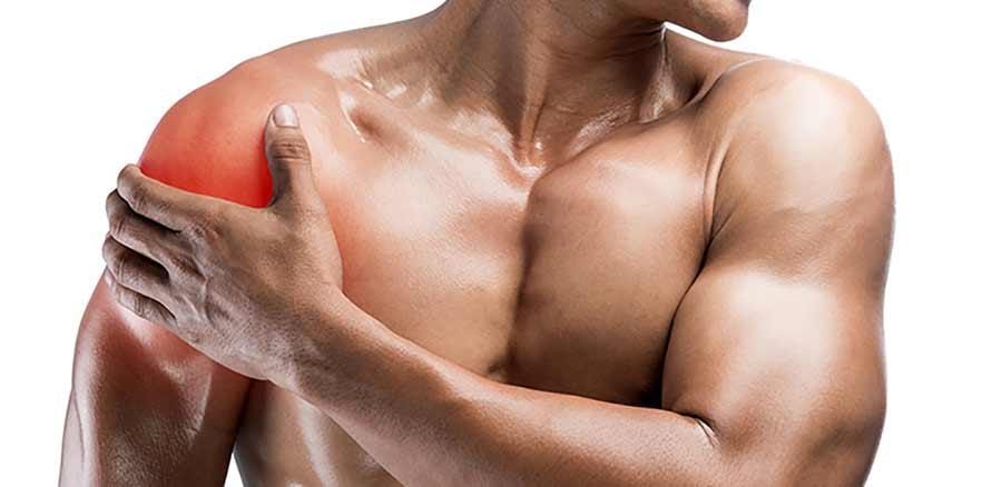 agujetas-prevenir-lesiones