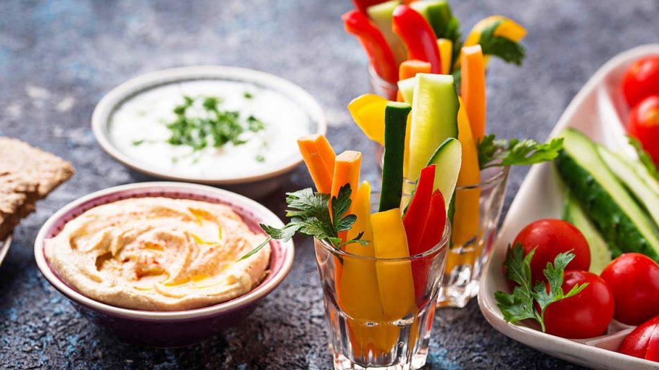 snacks-saludables