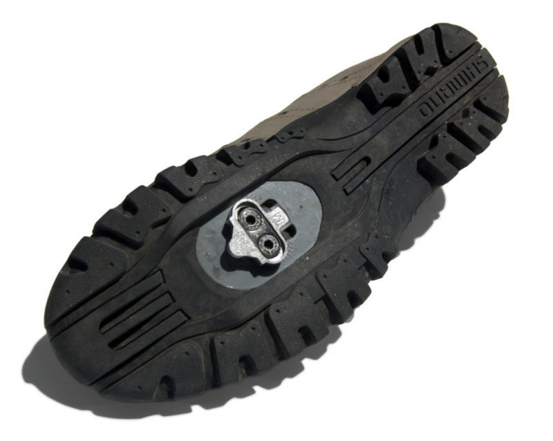 zapatillas spinning