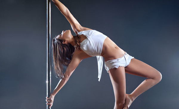 spinArella Pole Dance Fitness2 grid 6