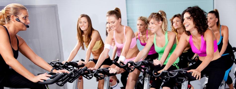 perder peso rápido batido de proteínas dieta