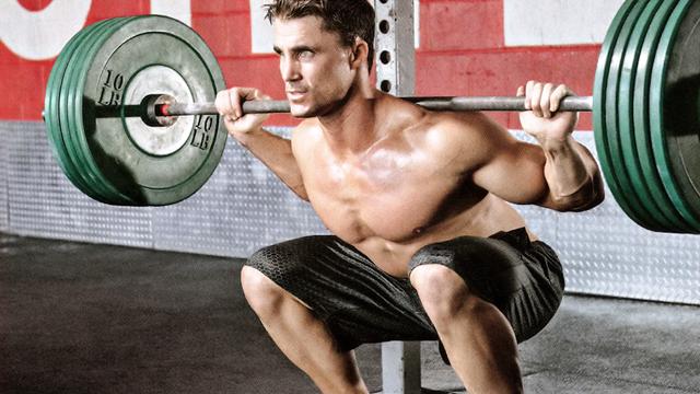 squat1