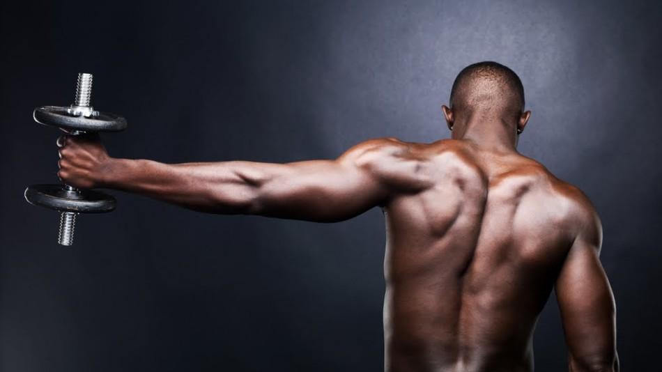 entrenamiento_de_fuerza