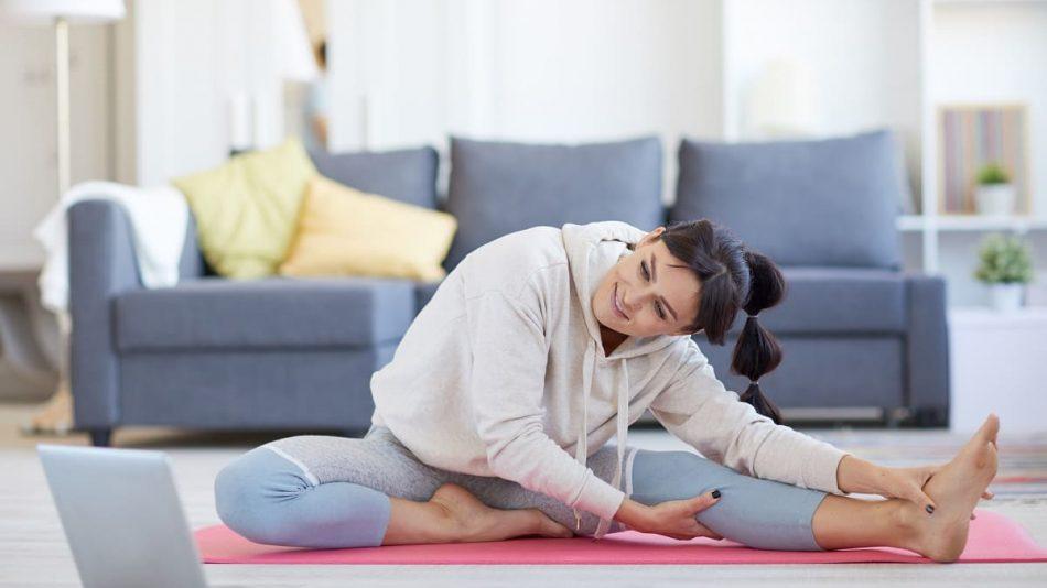mejores-estiramientos-después-de-entrenar