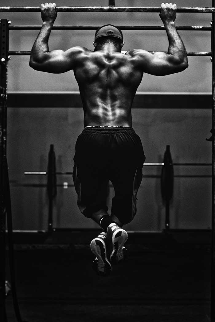 tbc-en-el-gimnasio-musculos