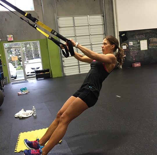 TRX-ejercicios-tonificar-fuerza