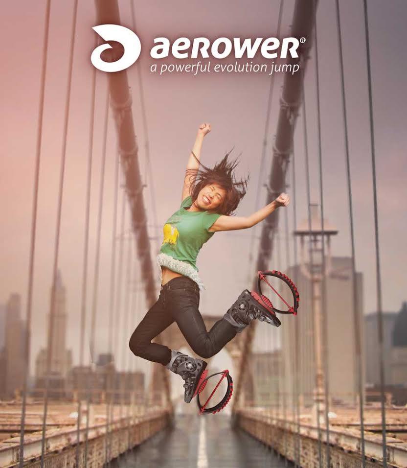 aerower