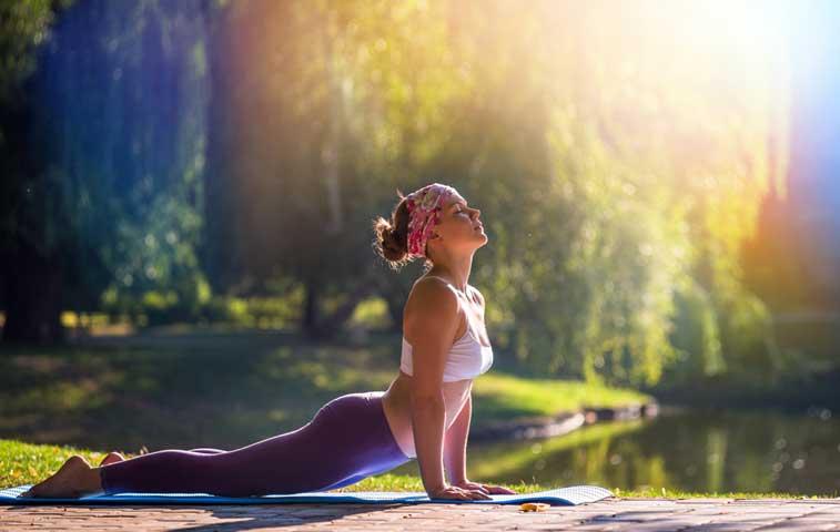 yoga-relax